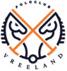 Polo Club Vreeland